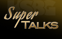 Super Talks